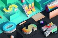 3D: глубина нового поколения